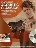 Play-It-Right-Acoustic-Classics-(Book-DVD)