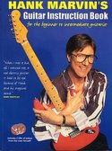 Hank-Marvins-Guitar-Instruction-Book-(Book-2-CD)