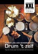 Drum-t-Zelf-Tips-en-Trucs-voor-de-doe-het-zelf-drummer-(DVD)