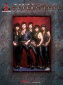 The-Very-Best-of-Queensryche-(Book)