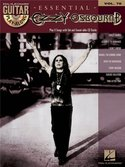 Guitar-Play-Along-Volume-70:-Ozzy-Osbourne-(Book-CD)