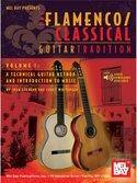 Flamenco-Classical-Guitar-Tradition-(Book-Online-Audio)