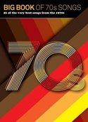 The-Big-Book-of-70s-Songs-Piano-Zang-Gitaar-(Book)