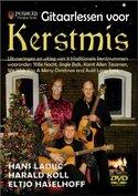 Gitaarlessen-voor-Kerstmis-(DVD-Boekje)