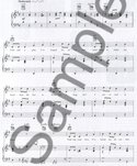 Big-Book-of-90s-Songs-Piano-Zang-Gitaar-(Book)