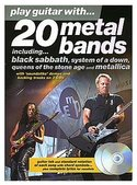 Play-Guitar-With...-20-Metal-Bands-(Book-2-CD)