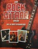Leer-Rock-Gitaar-Spelen-(Boek)