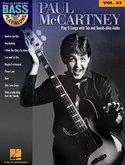 Bass-Play-Along-Volume-43:-Paul-McCartney-(Book-CD)